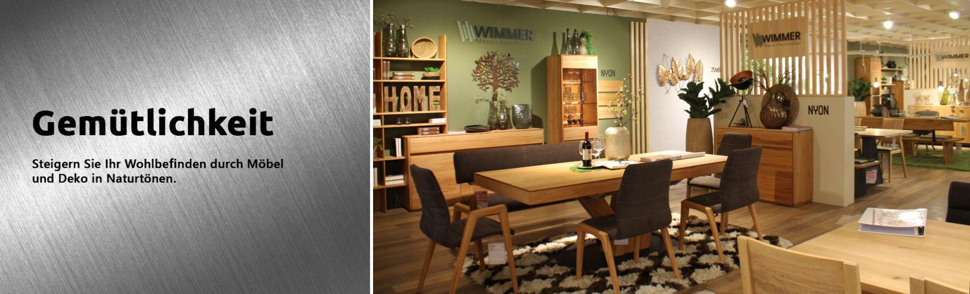 Alco Mobel Wohncenter Fur Dresden Chemnitz Siebenlehn Einrichtungszentrum